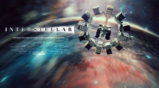 interstellar_wallpaper_by_nordlingart-d8093yr