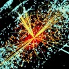 "Il meccanismo di Higgs ""spiegato ai ragazzi""An easy explanation of Higgs mechanism"