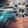La fisica dietro Interstellar
